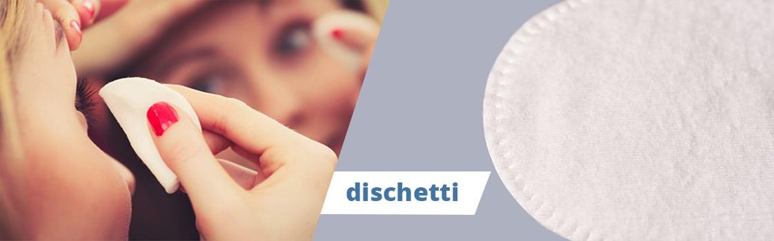 Dischetti